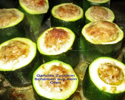 Gefllte-Zuchiniaus-dem-Ofen
