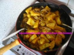 Saucenkartoffeln mit Feldzwiebeln_1854