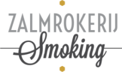 header-logo-zalmrokerij-smoking-e1415998455174