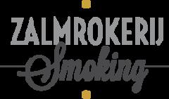 header-logo-zalmrokerij-smoking-e1415998455174