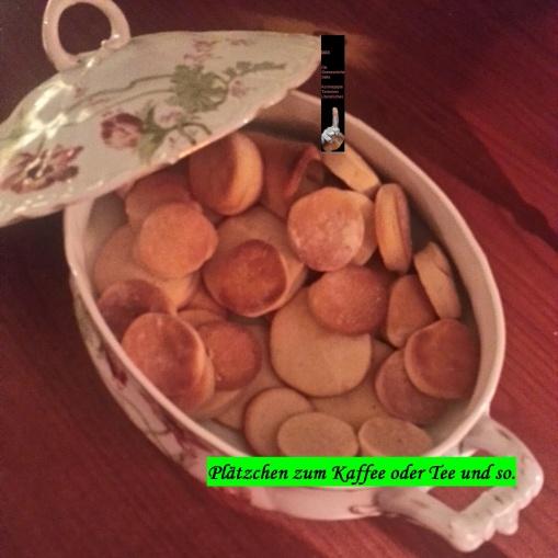 30-1 kekse 003