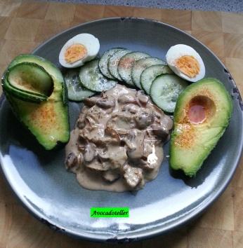 avocadoteller (2)