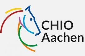 CHIO AACHEN